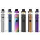 Vaporesso Cascade One Plus Kit Powered by 3000mAh Battery and 5ml Baby Tank
