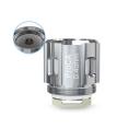 Joyetech Replacement 0.4ohm ProCA Coil Head for Procore Air Atomizer 5pcs