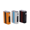 Joyetech eVic-VT  VW TC  5000mAh 60W Box Mod with OLED Screen