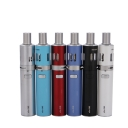 Joyetech eGo ONE Starter Kit 1100mAh 1.8ml Atomizer