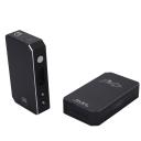 Pionner4you IPV3-Li 165W Box Mod-Black