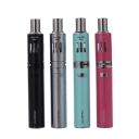 Joyetech eGo ONE Mini