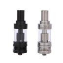 Sense Herakles Sub Ohm Tank Authentic Sense Atomizer Kit