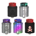 Vandy Vape Bonza V1.5 RDA 2ml