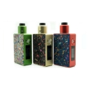 asMODus Spruzza 80W Squonk Kit with ONI-ONE RDA