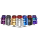 Geekvape Baron Rebuildable Dripping Atomizer
