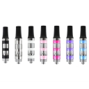 Eleaf BCC GT Atomizer 1.6ml