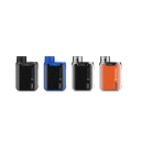 Vaporesso Swag 80W Box Mod Powered by Single 18650 Battery
