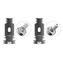 Bohr Flask Coil 5pcs