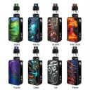 VOOPOO Drag 2 177W TC Kit with 5ml UFORCE T2