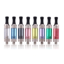 Aspire Mini Vivi Nova Clearomizer