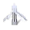 Innokin iClear 16 Replacement Coil Heads 5PCS