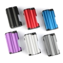 DOVPO Topside 90W Top Fill Squonk MOD