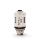 Joyetech eGrip CS Head 1.5ohm 5PCS