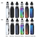 Eleaf iStick Rim C Kit with MELO 5 Tank