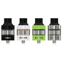 Eleaf ELLO T 2ml/4ml Top-filling Design Atomizer