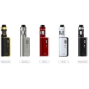 Smok OSUB 40W Kit with 2ml liquid Capacity and 1350mah Battery Capacity