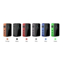 Kanger Vola 100W 1.3inch TFT Screen Box Mod with 2000mah Built-in Capacity