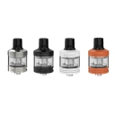 Joyetech Exceed D22C 2ml/3.5ml Atomizer with Adjustable Airflow Control  and Childproof System