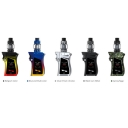 Smok Mag Kit with Mag 225W Mod and 8ml TFV12 Prince Tank(Right-handed Edition)