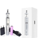 Eleaf  iJust  Kit with Telescopic Tube and USB Port