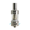 Aspire Atlantis Clearomizer with New BVC Coil + Cloupor Mini 30W VV/VW Box Mod