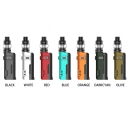 VOOPOO REX 80W Kit with UFORCE Tank 5ml