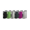Eleaf iStick Pico 21700 100W Box Mod Powered by Single 21700/18650 Cell