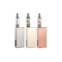 Eleaf BASAL Kit 1500mah BASAL Battery with 1.8ml GS BASAL Atomizer