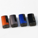 Sigelei Fuchai 213 TC/VW OLED Screen Box Mod