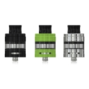 Eleaf ELLO S Top Filling System 2ml&4ml Capacity Atomizer