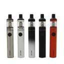 Joyetech Exceed D19 1500mah with 2ml Capacity Starter Kit