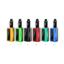 Kanger IKEN Kit with 230W IKEN Box Mod and 4ml IKEN Tank