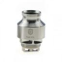 Joyetech ProC-RTA Rebuildable Coil Head for ProCore Remix Atomizer