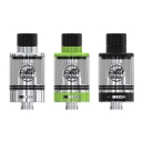 Eleaf GS Juni 2ml with Refined Airflow Child Lock Design Atomizer