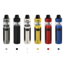 Joyetech CuAIO D22 Starter Kit with 1500mah and 3.5ml Capacity