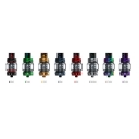 Smok TFV12 Prince 8ml Cloud Beast Top Filling System Tank