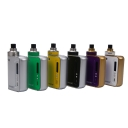 Smok OSUB One All-in-One 50W Kit with 2200mah and 2ml Capacity