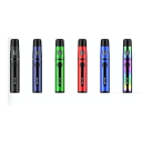 Kanger K-Pin Mini 2ml with 1500mah All-in-One Starter Kit