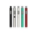 Eleaf iCare 140 All-in-One Starter Kit with 2ml and 650mah Capacity