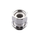 Hellvape Hellcoil Replacement Coil 3pcs