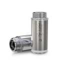 5PCS Eleaf IC 1.3ohm Coil Head for iCare 2 Atomizer