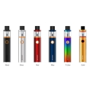 Smok Vape Pen 22 Kit with Built-in 1650mah Battery Capacity