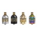 Vandy Vape Berserker MTL 2ml/4.5ml Capacity RTA Atomizer