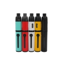 Kanger K-Pin 4ml with 2000mah Built-in Capacity Starter Kit