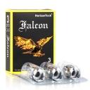 Horizon Falcon Coil 3pcs