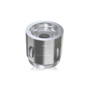 5PCS Eleaf HW1 Single-Cylinder 0.2ohm Head for ELLO Mini Atomizer