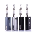 Innokin iTaste MVP 2.0 Starter Kit with iClear 30 Atomizer