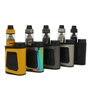 IJOY CAPO 100 Kit with 100W CAPO Mod and 3.2ml Captain Mini Tank