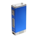 Innokin iTaste MVP V3.0  30W Simple Pack